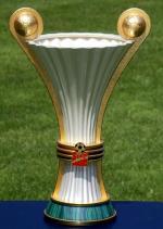 """""""ÖFB-Stiegl-Cup"""""""